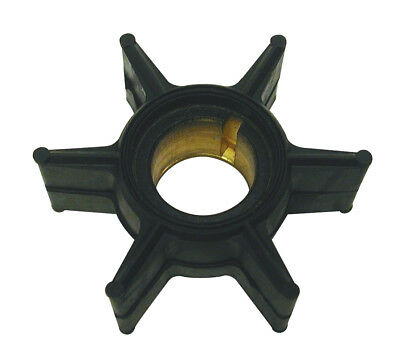 Water Pump Impeller For Yamaha 25 30 40 50 hp    6H4-44352-00-00  6H4-44352-02