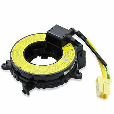 84306-0K051 Spiral Cable Clock Spring For Toyota Hilux VIGO,Camry,Fortuner  New