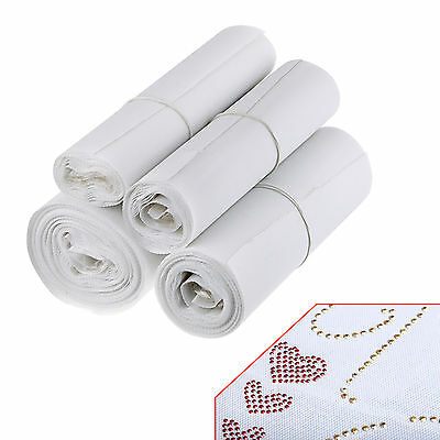 "8"" Wide Hot Fix Transfer Paper Iron on Mylar Film Tape Hotfix for Rhinestones"