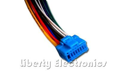 Vr3 Car Stereo Wire Harness -Options -Indexes | Begeboy Wiring Diagram  Source | Vr3 Car Stereo Wiring Harness |  | Bege Wiring Diagram - Begeboy Wiring Diagram Source