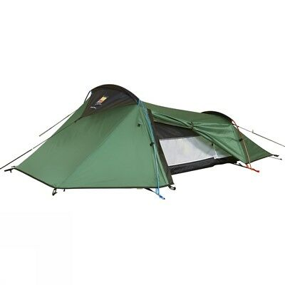 Wild Country by Terra Nova Coshee Micro 1 Person Ultralight Tent
