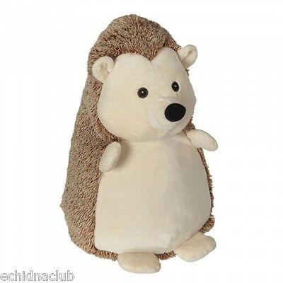 Embroider Buddy - Hedley Hedgehog 16 Inch