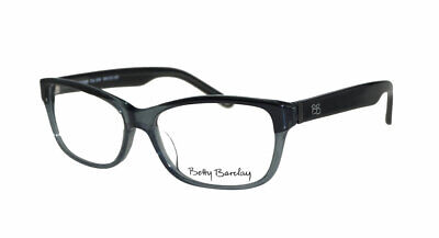 Betty Barclay 2059 - 300 Brillenfassung, Brille optional m. optischer Verglasung