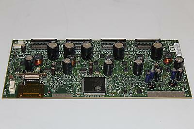 Q1273-69157 Q1273-60157 HP Designjet 4000 4500 4520 Carriage PCA board W/CABLE