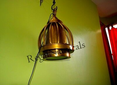 Antique Ceiling Pendant Contemporary Lobby Light ceiling Light Hanging Light