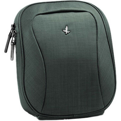 Swarovski Field Bag X-Large Pro for 56mm SLC Binocular