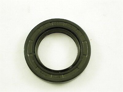 35 55 12   Oil Seal Rear Axle Dust Seal Atv's 50Cc110Cc,125Cc