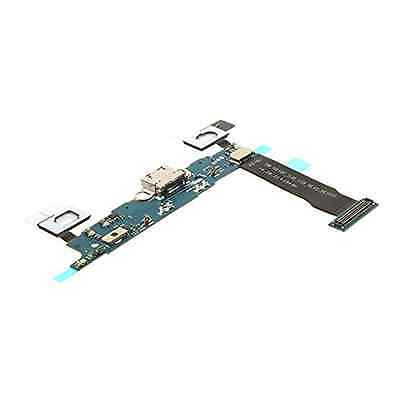 MTP Samsung Galaxy Note 4 N910F Charging Connector Flex Cable, Spareparts