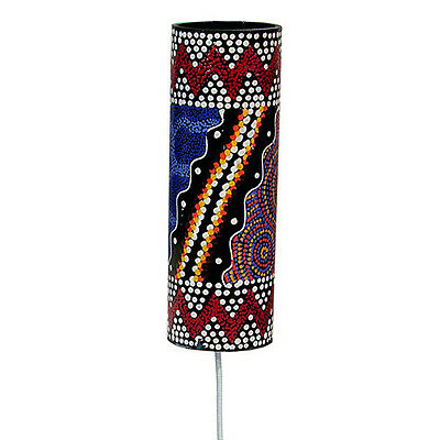 Thunder Shaker Sound Effect Loud Easy to Play Percussion Instrument - Fair Trade