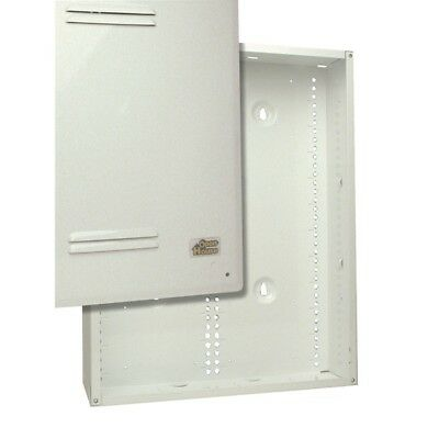 """OPEN HOUSE H-318 18"""" Structured-Wire Enclosure"""
