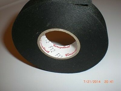 COROPLAST 8310SE Automotive Wire Harness Adhesive Electrical Tape Roll 19mm X25m