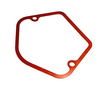 John Deere Silicone Valve Cover Gasket - H SERIES  - Part # JD-H