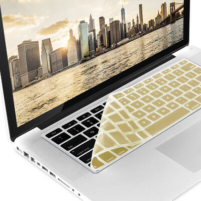 kwmobile KEYBOARD PROTECTOR FOR APPLE MACBOOK AIR 13''/ PRO RETINA 13''/ 15''