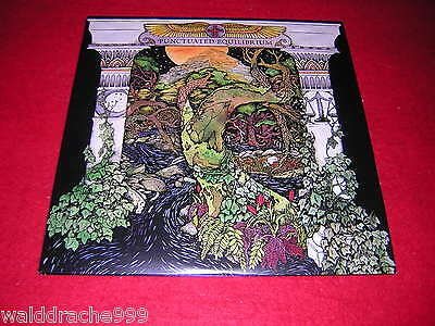 """Wino - Punctuated Equilibrium SUNN99 Vinyl  LP + 10"""" EP 2008, Southern Lord"""