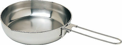 MSR Alpine Frying Pan Mens Unisex  New