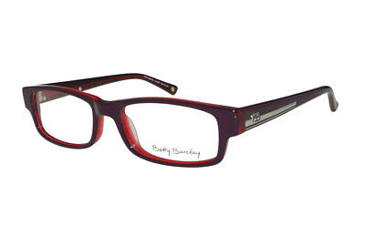Betty Barclay Brille 2030 c 990 (rot) - Brillenfassung opt. mit opt. Verglasung