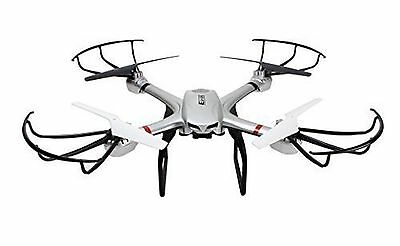 Ionic Stratus Drone Quadcopter for GoPro with 6-axis gyro system one-key retu...