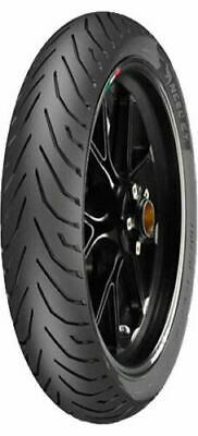 Coppia gomme pneumatici Pirelli Angel City 100/80-17 130/70-17 CBR 125 R  RS 125