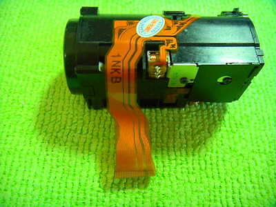 Genuine Sony Hdr-Cx210 Lens Zoom Unit Parts For Repair