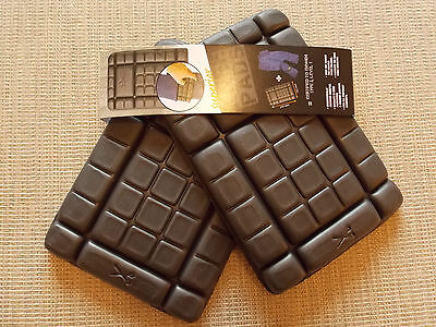 Superior Trouser Knee Pads, Xlarge,snickers, Dickies,click,portwest,apache