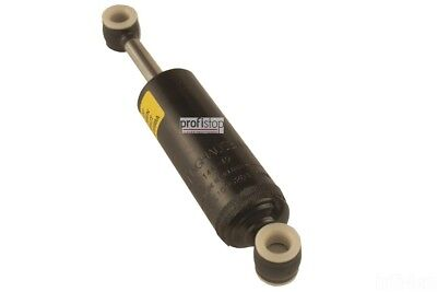 Isringhausen ISRI Shock absorber 6000/6500 Driver Seat tractor seat industrial