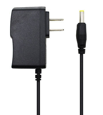 Replacement Charger Power AC Adapter for 2Wire ATT 2701HG-B Modems 2700 PSU