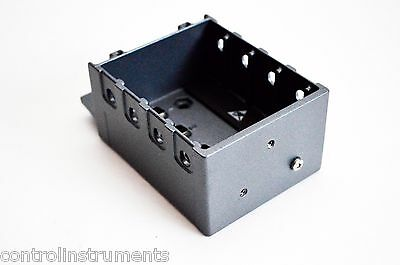 National Instruments cRIO-9101 4-Slot, 1M Gate CompactRIO Embedded Chassis