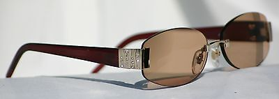 Lot 12 Pr. Reading Sunglasses fashion womens, chic style asst. Helios Haute