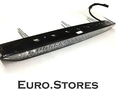 BMW Z4 E85 3rd LED Brake Light White 63256930246 Genuine New