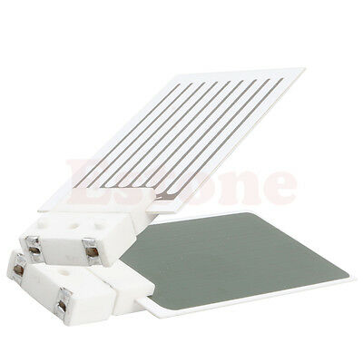 Hot 112 x 50mm Ceramic Plate with Ceramic Base for 3.5G/hr Ozone Generator