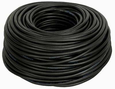 Pirelli Neopreen Cable 3x2,5mm 100mtr