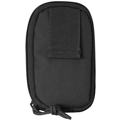Viper Tactical Covert Dump Bag MOLLE Utility Pouch Airsoft Police Security Black