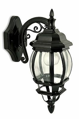 Nartel - Suspended Wall Lantern - 5711