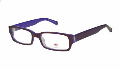 collection creativ 2132 - 990 Brille verglasbar als Fernbrille / Lesebrille