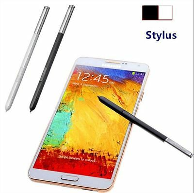 Touch Stylus for Samsung Galaxy Note III 3 S-Pen Electromagnetic Replacement DT