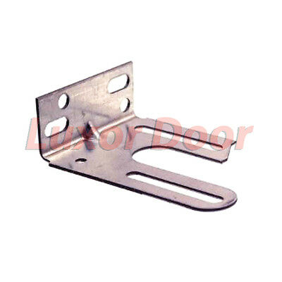 New Garage Door Torsion Spring Center Support Bracket Mini USA Bracket Universal
