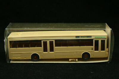 Wiking 22702 Standard Linienbus MB O 45 1:87 OVP