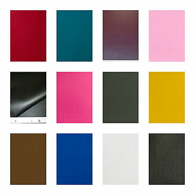 Discount Fabric Marine Vinyl Outdoor Upholstery Choose Your Color