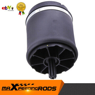 Rear Left Right Air Suspension Air Bag Assembly for Range Rover L322 RKB500082