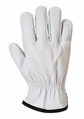 Gardening Gloves Full Leather Men's / Ladies,super Soft Leather,garden,pruning,
