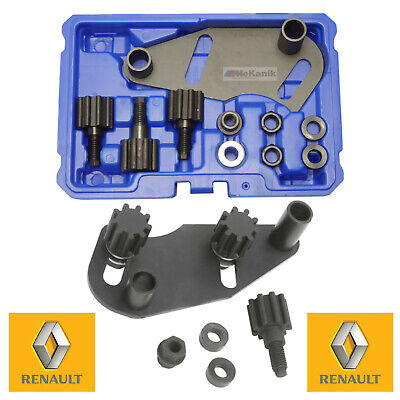 Mercedes Timing Tool Kit 1.8 2.1CDI M651 All Diesel Models IN RANGE 2007-ONWARD