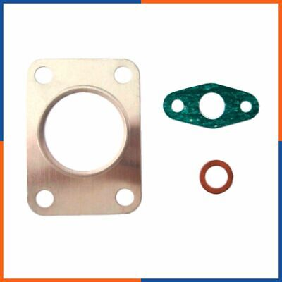 Turbo Pochette de joints kit Gaskets CITROEN C8 2.2 HDI 128 cv