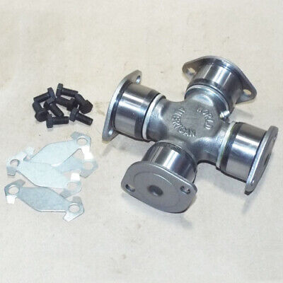 U-Joint Kit - 1610 Series - Full Round - Replaces 5-279X