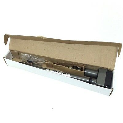 Linear Actuator SEMC041013758 Big Sat SEMC041013758