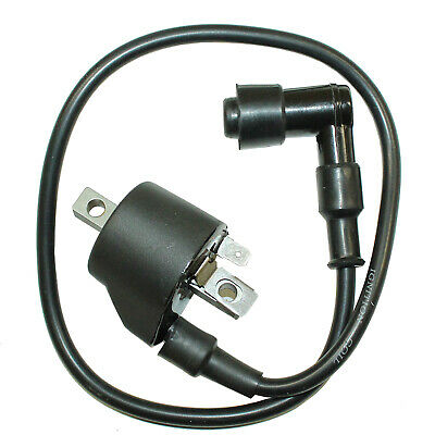 Bronco ATV Ignition Coil AT-01319