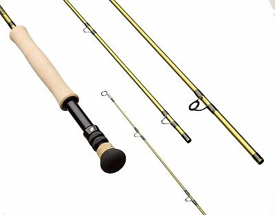 Sage Pulse Fly Rod - SALE - USA built at great price