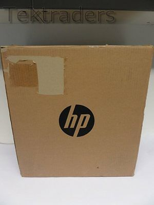 HP 500 Sheet Additional Paper Tray - for HP M4555 (CE737A)