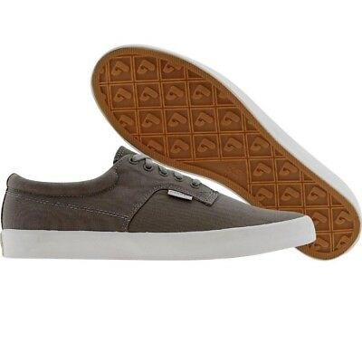 $139.99 Pointer AFD - Canvas Leather (shark) I011601G4701E
