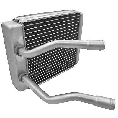 Ford Heater Core Fits 98-01 Louisville Areomax 96-06 Sterling F7HZ18476AA