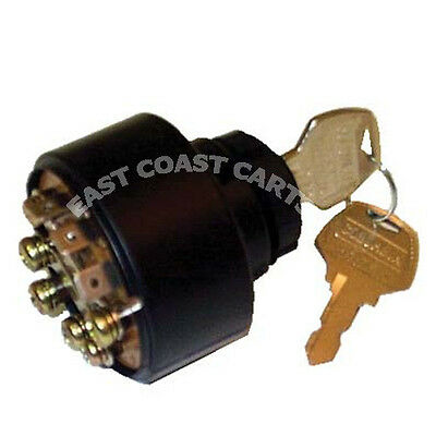EZGO GOLF CART 1991-2003 4 Cycle Ignition Pickup PULSAR COIL 26651